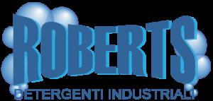 RobertsGroup_logo_v10