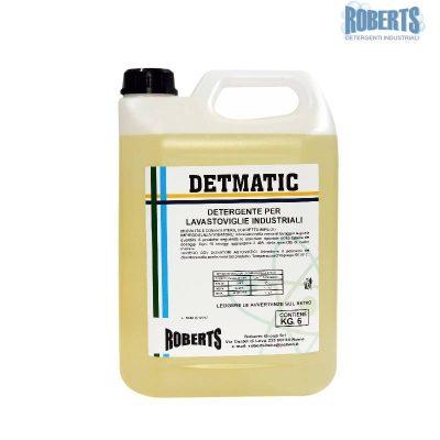 detmatic_web