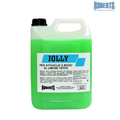 jolly_web
