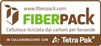 logo-fiberpack